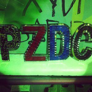 dima_ne@3 years of PZDC at Badman 28.04.2012