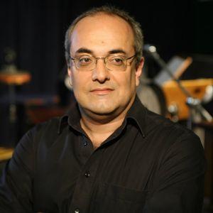 Nossos Compositores: Eduardo Guimarães Álvares