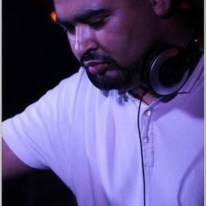 Dj Hassan Sas Promo Mix 01