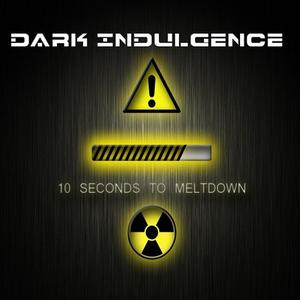 Dark Indulgence 09.19.17 Industrial & Synthpop Mixshow by Scott Durand