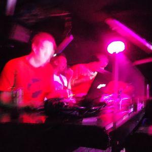 Rulo Live Phono