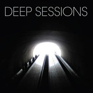 DeepSessions-23-OCT-2015