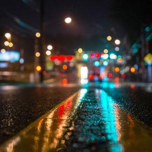 Dj Faith - Late night vibes