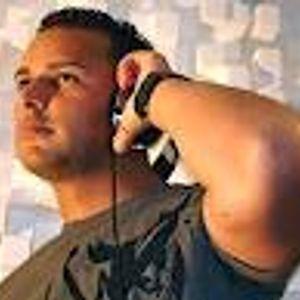 Richie Santana - Porterhouse GuestMix  (sirius)  02/10/2008