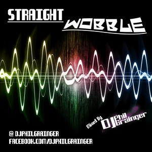 Straight Wobble