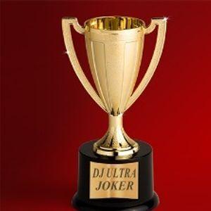 DJ ULTRA JOKER REMIX FIRST HD 7D IN THE WORLD