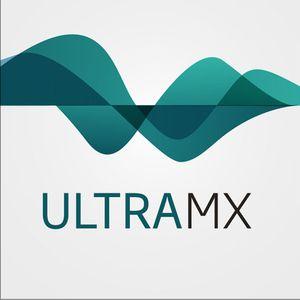 ultra Radio Show 15.1
