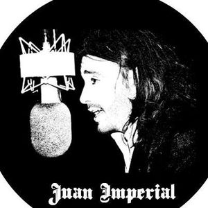 La Madrugada de Juan Imperial miércoles 5 de julio (Programa 1128)