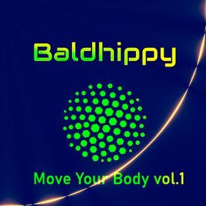 Move your body vol. 1