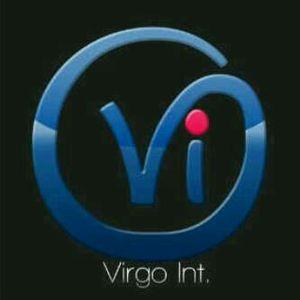 Virgo International Sound System Oxford gardens Nottinghill Carnival Monday 2014 Day 2