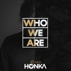 HONKA| WHO WE ARE | PROMOMIX
