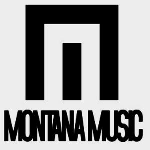 Montana live in the Mix 17.03. 2012