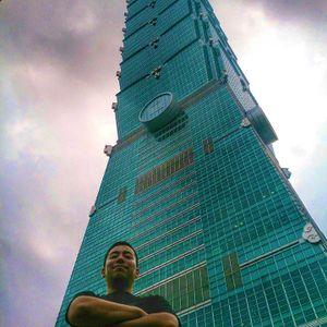 A.Mochi @ Triangle ( Taipei, TW ) Jun 28, 2014