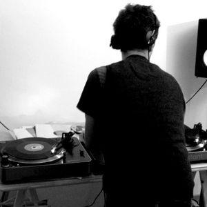Dj Karl-A set Electrophonics 26-01-11
