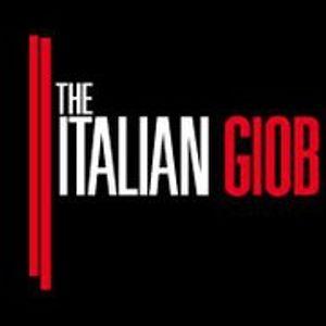 The Italian Giob - Episode 066 - 25.11.2011
