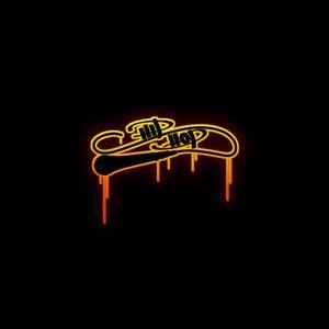 Best of 2012 Hip Hop Mix