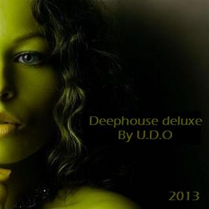 Deephouse Deluxe