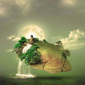 David Armada b2b Salzunpepper - Mystical Session