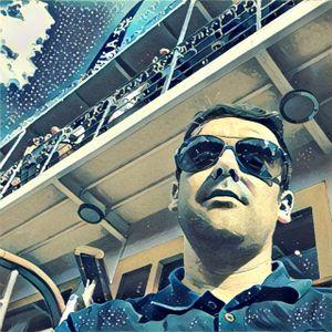 DJ DMITRY KOZLOV - РУССКИЙ ЗВЕЗДОПАД (BEST RUSSIAN NU DISCO & DEEP)