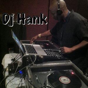 DJ HANK POLLARD MARCH 2009 R&B DANCE PARTY MIX (WHO'S LOVING YOU)