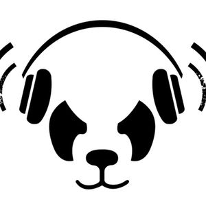 Ryan Feltham - Happy Shuffle (Short Electro House Mix)