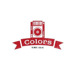 Colors on LsaLive 8.1.17 (DisColors Show)