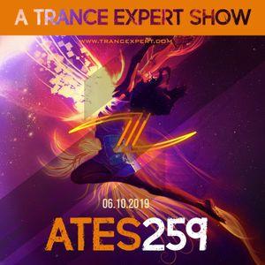 A Trance Expert Show #259