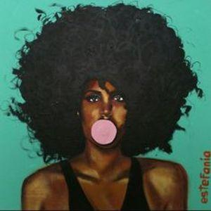 Nick Hudson (Soul Power, 2002) - vinyl set