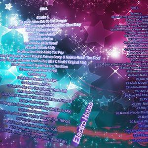 Dj Ocsi-Best Top Dj Mix 2012 Side2.