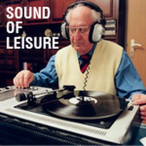 Sound Of Leisure radio mix
