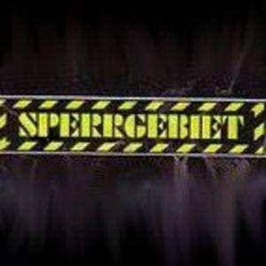 Sperrgebiet - Toxic Basement - House Floor