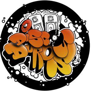 .La.Selva>radioshow ! 23/10/2012. DJ's _ Silly TAng.Bear 808. Kaygee.