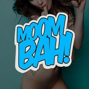 MoombahTown (teaser)