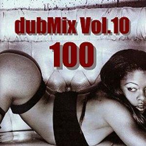 dubmix_vol10