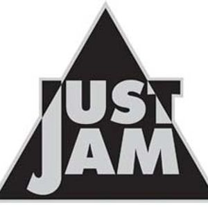 JUST JAM 76 DUBCHILD, SEROCEE & SMILEZ