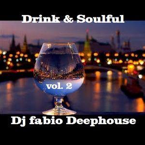 #Drink & Soulful # vol.2