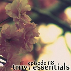 TMV's Essentials - Episode 118 (2011-04-11)