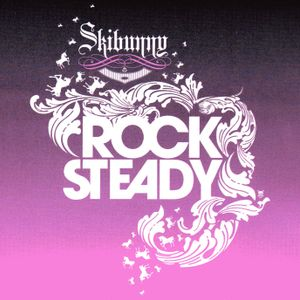 Skibunny DJs - Rock Steady