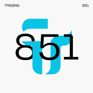 Transitions with John Digweed and DJ Three - Regular Edition