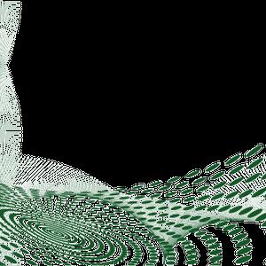 RemyB - Ptitmix9 - Deep Set