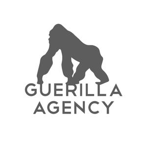 Neil Catlin - Guerilla Agency Volume. 1