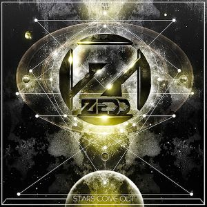 Secret Disco - March Mix V2 2012