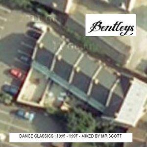 Bentley's Dance Classics 1995-1997 - part 2