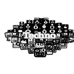 Nilk0 * TeKno Mix * T.N.06TM