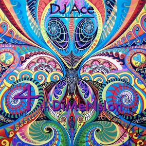 Dj Valente 4th Dimension