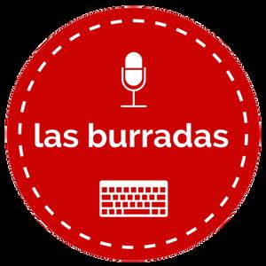 Las Burradas de Carlos #3 - La producción musical en Honduras