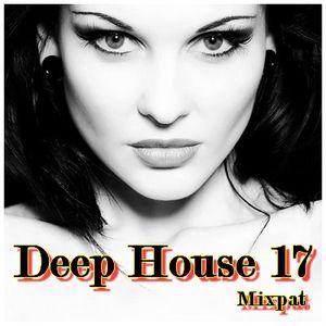 Deep House 17