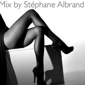 MIX DEEP@6 By Stéphane Albrand