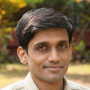 Dr D Shah: Poisons we love (Part II)