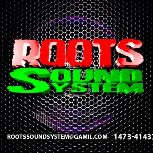 ROOTS X FINGAZ SANTA LOOKING FOR A WIFE LIVE MIX